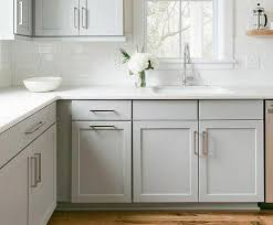 grey green kitchen cabinets green kitchen cabinets