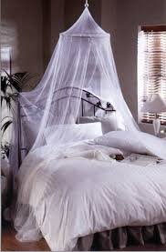Bed Canopy Mosquito Netting No See Um Netting Bed Canopies