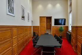 au bureau henin beaumont mairie de henin beaumont 62 nos réalisations bureau du berger