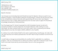 internship recommendation letter sample student recommendation