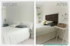 Zen Bedroom Set J M Zen Bedroom Ideas Bedroom Design