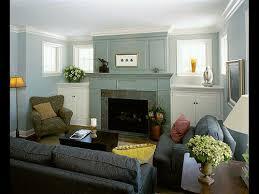 kleine wohnzimmer kleines wohnzimmer einrichten so wirkt es optisch größer