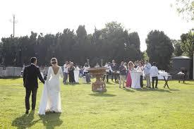 wedding organization integral organization wedding planner 100