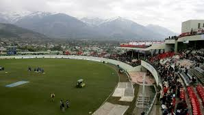 360view public have been let down by india vs pakistan dharamsala