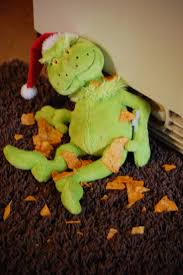 81 best holiday christmas grinch images on pinterest christmas