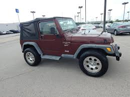 used lexus rx tulsa ok jeep wrangler in oklahoma for sale used cars on buysellsearch