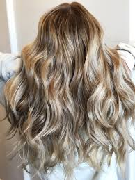 luxury hair lumiere a luxury hair salon make an appointment 207 photos