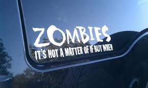 zombie response jeep zombie outbreak response team who u0027s in page 10 toyota fj