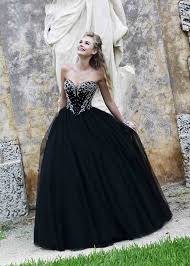 prom dresses 2015 2016 new style dresses for prom unique prom