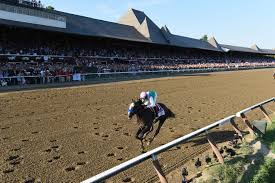 best black friday deals for vanning historic saratoga race course 2017 stakes schedule thoroughbred
