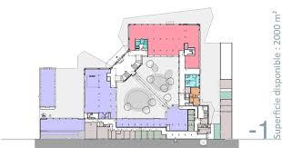 floor plan genie index of blog wp content vv vvvalbegentrav vvvalbegentravdata floorplan
