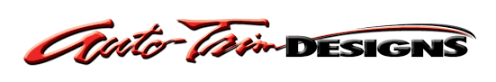 auto trim designs pearl ms vehicle graphics window tint