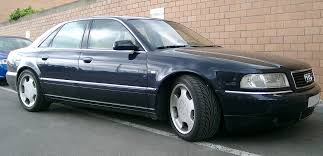 97 audi a8 audi a8 simple the free encyclopedia