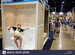 Home Design Center Miami by Shower Stalls Stock Photos U0026 Shower Stalls Stock Images Alamy