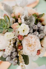 Peonies Bouquet Succulent Peony Bouquet The Sweetest Occasion