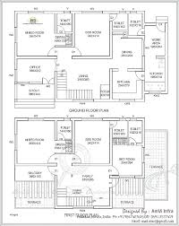 home plans free home blueprints home plans in home blueprints free