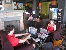microfinance thesis the vietnamese experience study at vrije universiteit amsterdam we