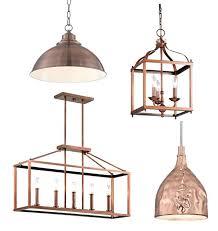 Copper Pendant Light Uk Pendant Lantern Lights Copper Pendant Lighting And Chandeliers