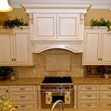 white glazed kitchen cabinets white glazed cabinets houzz