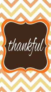 free thanksgiving sayings 55 best thanksgiving wallpaper images on pinterest thanksgiving