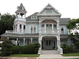 1890 edwards mansion in redlands california our family memories