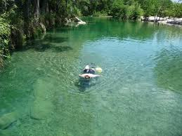 Texas snorkeling images Frio river cabins concan tx campground reviews tripadvisor jpg