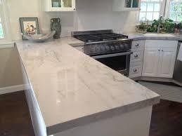 quartz kitchen countertop ideas quartz kitchen tops barrowdems