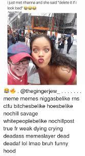 Funny Hood Memes - 25 best memes about funny hood funny hood memes
