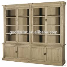 tall living room cabinets french style living room cabinet antique white solid wood cabinet
