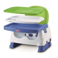 toys r us fisher price table mattel fisher price healthy booster seat toys r us