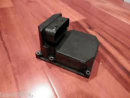 audi abs repair audi abs module repair service for 02 03 04 05 a4 a6 a8 s4 bosch