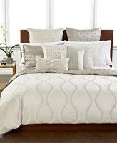Shams Bedding Hotel Collection Pillowcases U0026 Shams Shopstyle