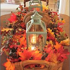 awesome decorating ideas for thanksgiving 41 about remodel home