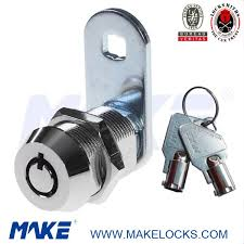 cabinet keyed cam lock 61 best cam lock images on pinterest drinkware tumbler and tumblers