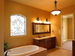 bathroom 39 classic bathroom decorating ideas light fixtures full size of bathroom 39 classic bathroom decorating ideas light fixtures with beautiful hanging lamps