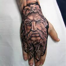 hand tattoos for men google search tat 2 me pinterest