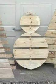 Create Woodworking Projects That Sell by Best 25 Pallet Christmas Ideas On Pinterest Christmas Wood