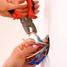 electrical wiring u0026 rewiring 0553921289
