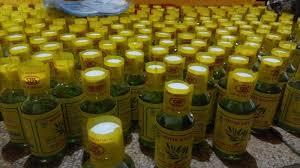 Minyak Kayu Putih Sidola 100 Ml jual jual minyak kayu putih sbs harga murah dengan khasiat baik