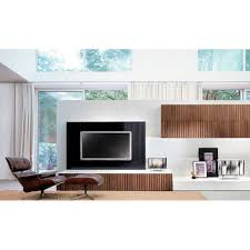 Tv Stand With Back Panel Modern Tv Cabinet Milano 200 Width Modern Tv Stand Concept