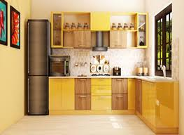 kitchens interior design home interior design residential interior designer scale inch