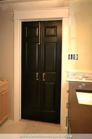 bathroom doors ideas bathroom barn door lock barn door with mirror kitchen nightmares