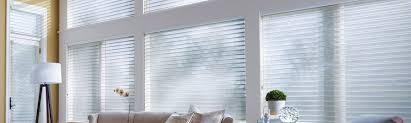 blinds for your home nantucket sheers hunter douglas window