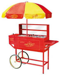 party rentals chicago chicago city party rentals concession machine rentals chicago