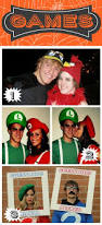 50 Couples Halloween Costume Ideas 50 Minute Couples Halloween Costume Ideas