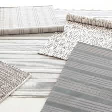 Sale Outdoor Rugs by Ideas Create The Perfect Look For Your Space With Dash U0026 Albert