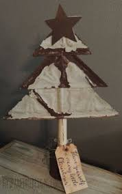 ceiling tile trees this is such a idea using