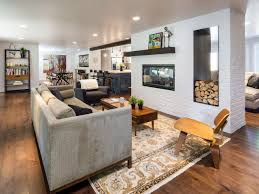 Mid Century Modern Ranch by New 60 Midcentury Living Room Interior Inspiration Design Of 20