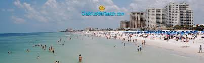 Map Of Clearwater Beach Florida by Clearwater Fl Images Reverse Search