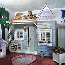 Bunk Bed Castle Luxury European American Style Princess Castle Bed Children S